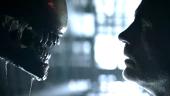 Сразу две короткометражки по вселенной «Чужого»