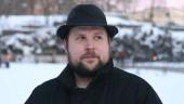 Автора Minecraft не позовут на юбилей игры из-за его «комментариев и мнений»