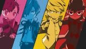 Прямо во время релиза у Persona Q2 будет 27 дополнений
