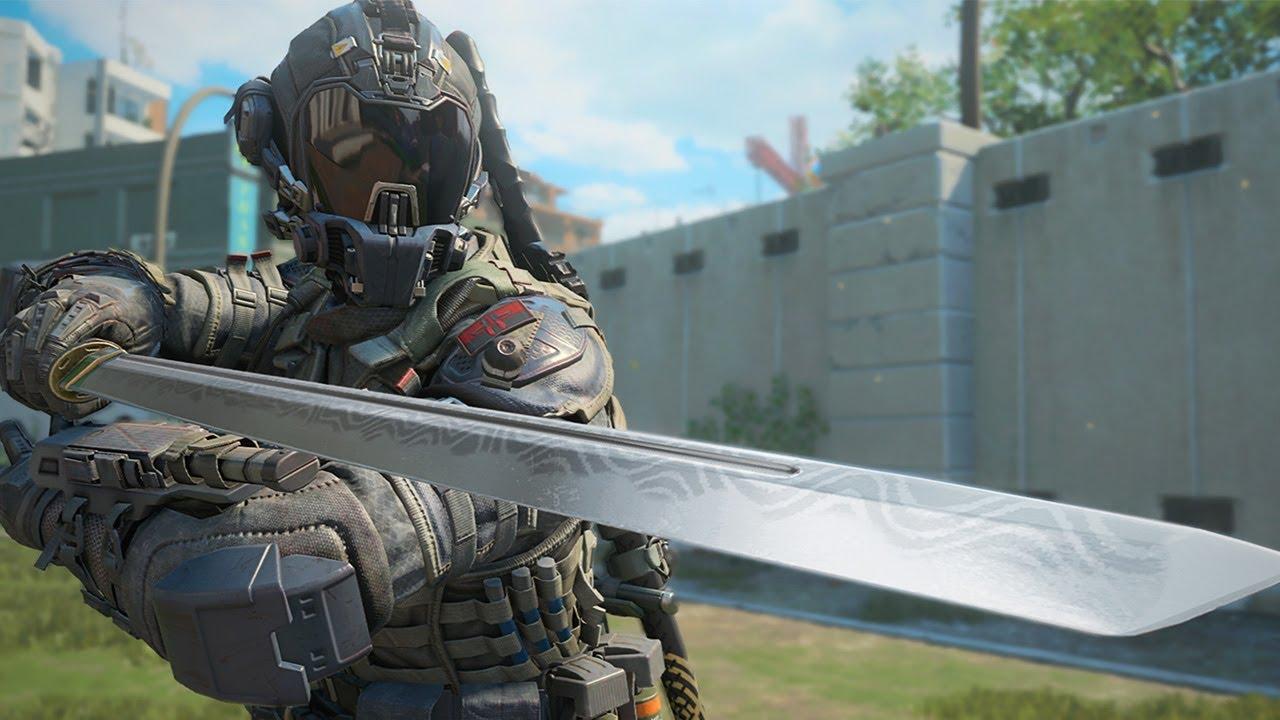 Операция «Визит Спектра» для Black Ops 4 стартует на PS4 завтра, на PC и Xbox One — через неделю