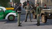 Холодная война в Германии — для Arma 3 вышло первое платное дополнение, которое создала не Bohemia
