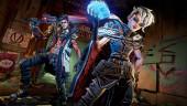 Лут для всех, и пусть никто не уйдёт обиженный — премьера геймплея Borderlands 3