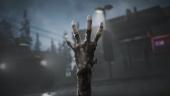 Фейковый тизер Left 4 Dead 3 — настолько качественный, что его можно принять за настоящий