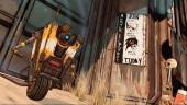 2K Games пришлось пояснить роль микротранзакций в Borderlands 3 после противоречивых заявлений Питчфорда
