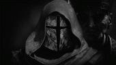 Чудовища в человеческом обличье — трейлер о главных злодеях A Plague Tale: Innocence