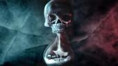 Авторы Until Dawn не делают сиквел игры потому, что им не нравится топтаться на месте
