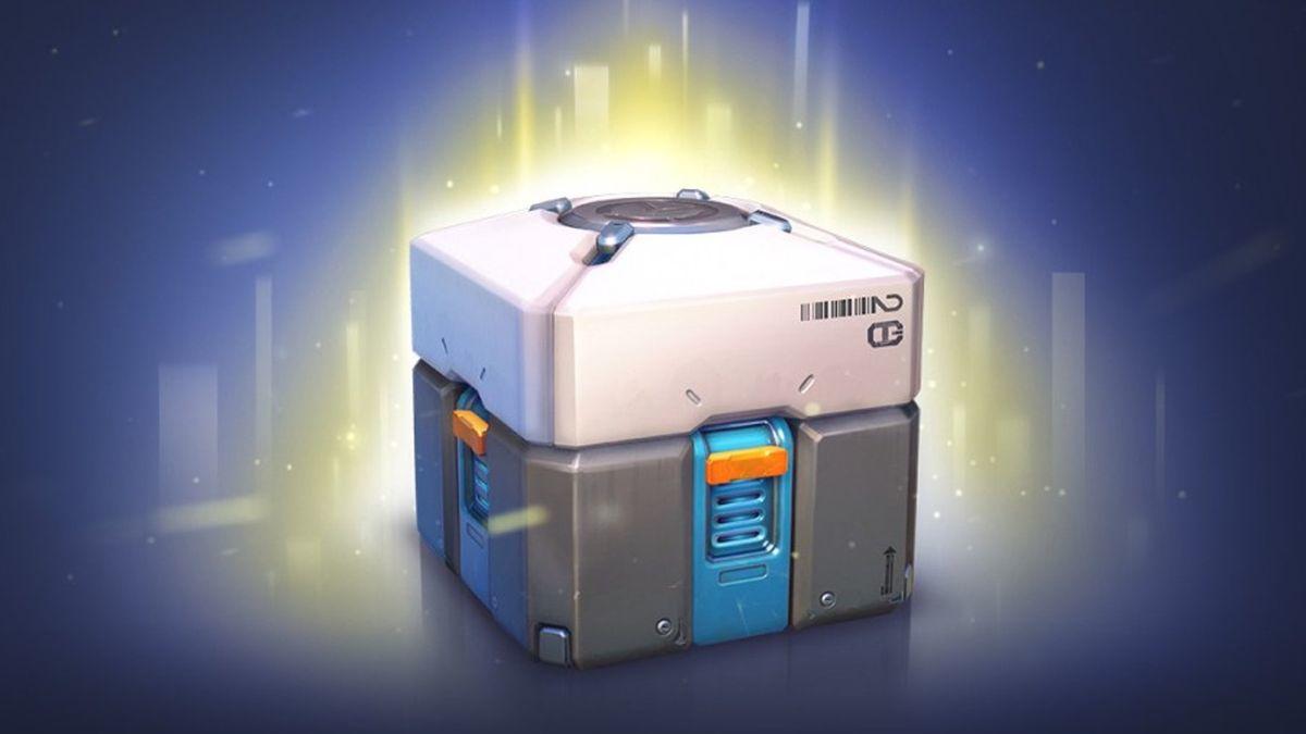 Бесплатно эмуляторы игровых автоматов