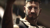 Утечка: первые подробности о Ghost Recon: Breakpoint — сиквеле Wildlands с Джоном Бернталом в роли главного злодея