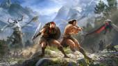 Годовщина релиза Conan Exiles: бесплатные выходные, подземелье Дагона и DLC со Шварценеггером