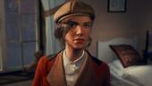 «Фьорд-нуар» Draugen доберётся до PC 29 мая. Читайте краткую биографию главных героев