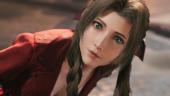Сравнение двух версий ремейка Final Fantasy VII — из 2015-го и 2019-го