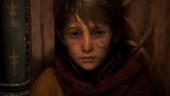 Эмоции через край — трейлер к запуску A Plague Tale: Innocence