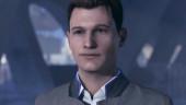 Анонсированы первые гости PC Gaming Show. Среди них — Epic Games Store и её эксклюзивы