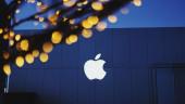 Верховный суд США разрешил пользователям App Store судиться с Apple из-за наценки на приложения