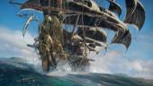 Финансовый отчёт Ubisoft: перенос Skull & Bones, три AAA-релиза в начале 2020-го, рекордные продажи Far Cry 5…