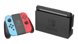 Nintendo Switch обогнала PS4 по продажам в Японии, хотя вышла на три года позже