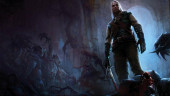The Witcher и карты для «ГВИНТА» бесплатно в GOG