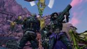 The Sinking City за полцены и не только — в Epic Games Store началась распродажа с щедрыми скидками