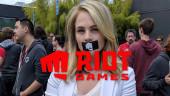 Забастовка сотрудников Riot Games не повлияла на позицию руководства компании