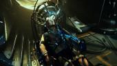 Разработчики System Shock 3 ищут издателя для игры, но могут издавать и сами