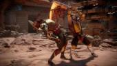 Разработчики Mortal Kombat 11 пообещали убрать частичное ограничение в 30 fps для компьютерной версии