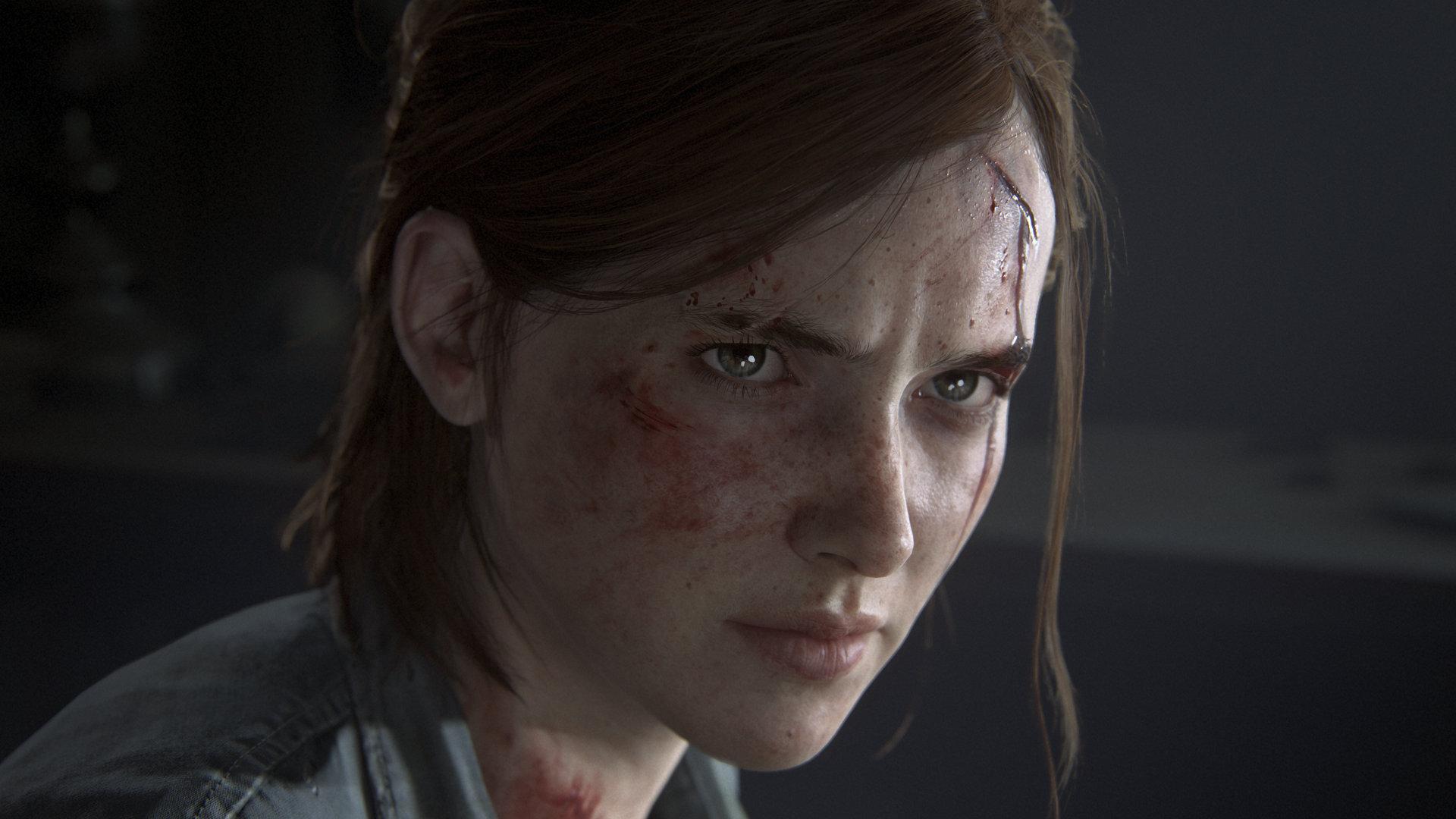Sony Interactive открыла подразделение для работы над фильмами и сериалами по своим играм