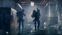 Консольщики осилили рейд в The Division 2 на четвёртый день. Возможно, Ubisoft его упростит