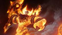Баги, о которых сообщали игроки в World of Warcraft Classic, оказались фичами