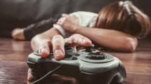 Видеоигры могут стать болезнью уже на этой неделе