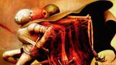 Эксклюзив: мировая премьера карты «Сила Отчаяния» для Magic: The Gathering на StopGame.ru!