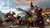 Дополнения к Total War: Three Kingdoms будут выходить в виде глав-наборов