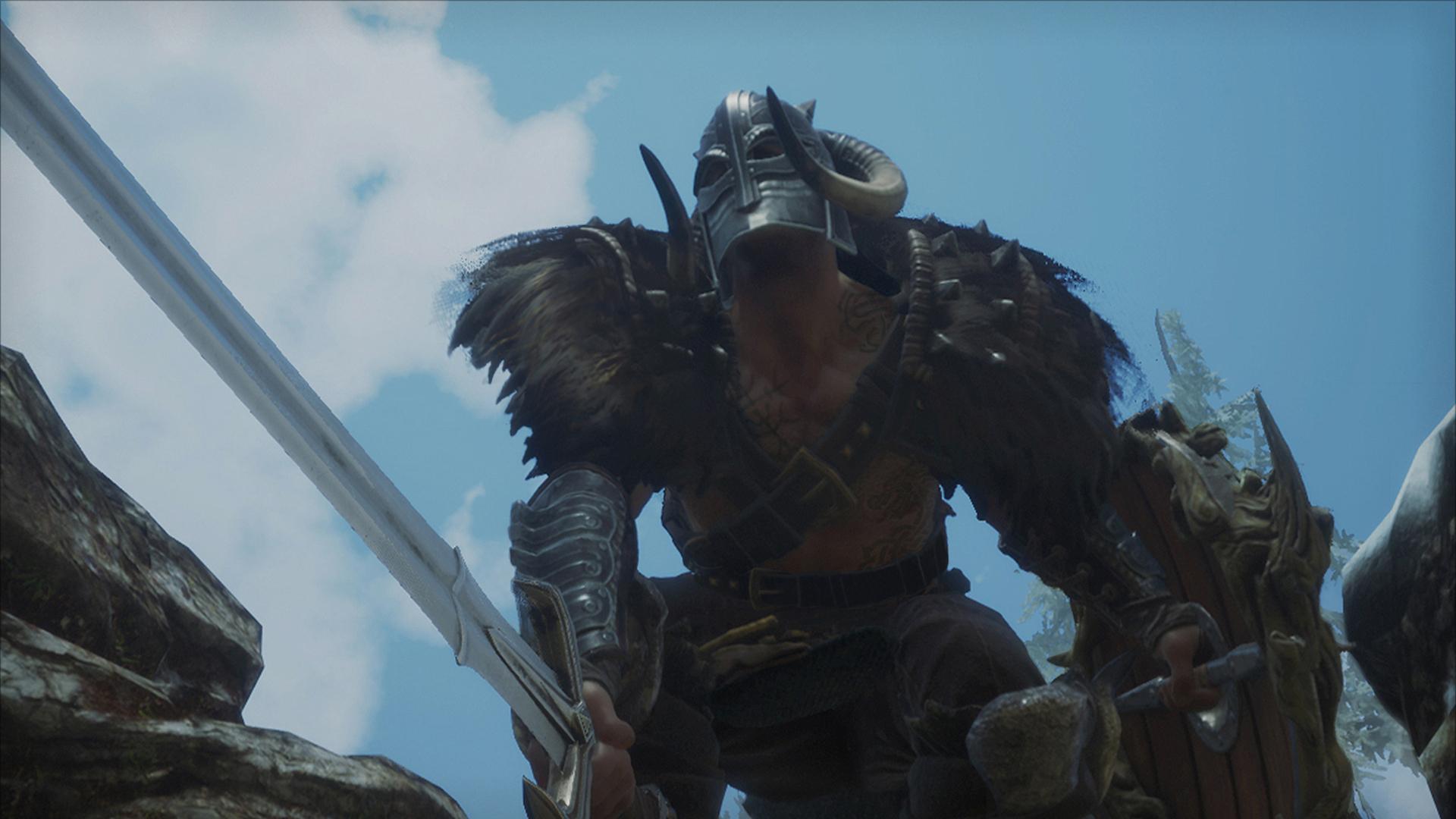Rune превратилась в Rune II и стала эксклюзивом Epic Games Store