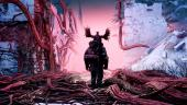 В июле Mutant Year Zero: Road to Eden получит сюжетное дополнение с рыгающим лосем