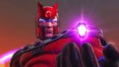 Люди Икс сражаются со злом в новом трейлере Marvel Ultimate Alliance 3: The Black Order