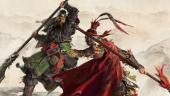 Total War: Three Kingdoms стала самой успешной частью серии по числу предзаказов и онлайну