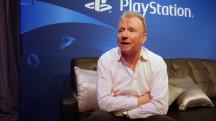 Президент Sony: консоли не являются ведущим рынком для видеоигровой индустрии