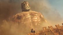 Conan Unconquered выйдет на день раньше — 29 мая. Смотрите системные требования