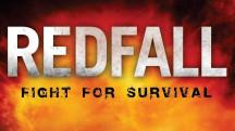 ZeniMax разрешила юридический диспут с книжным издательством вокруг торговой марки Redfall