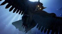 Число игроков в Dauntless достигло 4 миллионов. В период релиза серверы игры были переполнены