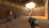 Quake II с трассировкой лучей от NVIDIA выйдет бесплатно 6 июня
