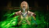 Вероятно, новых бойцов для Mortal Kombat 11 анонсируют уже на следующей неделе