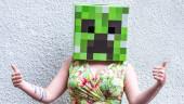 Школьники призывают уволить красноярского депутата, который хочет запретить Minecraft