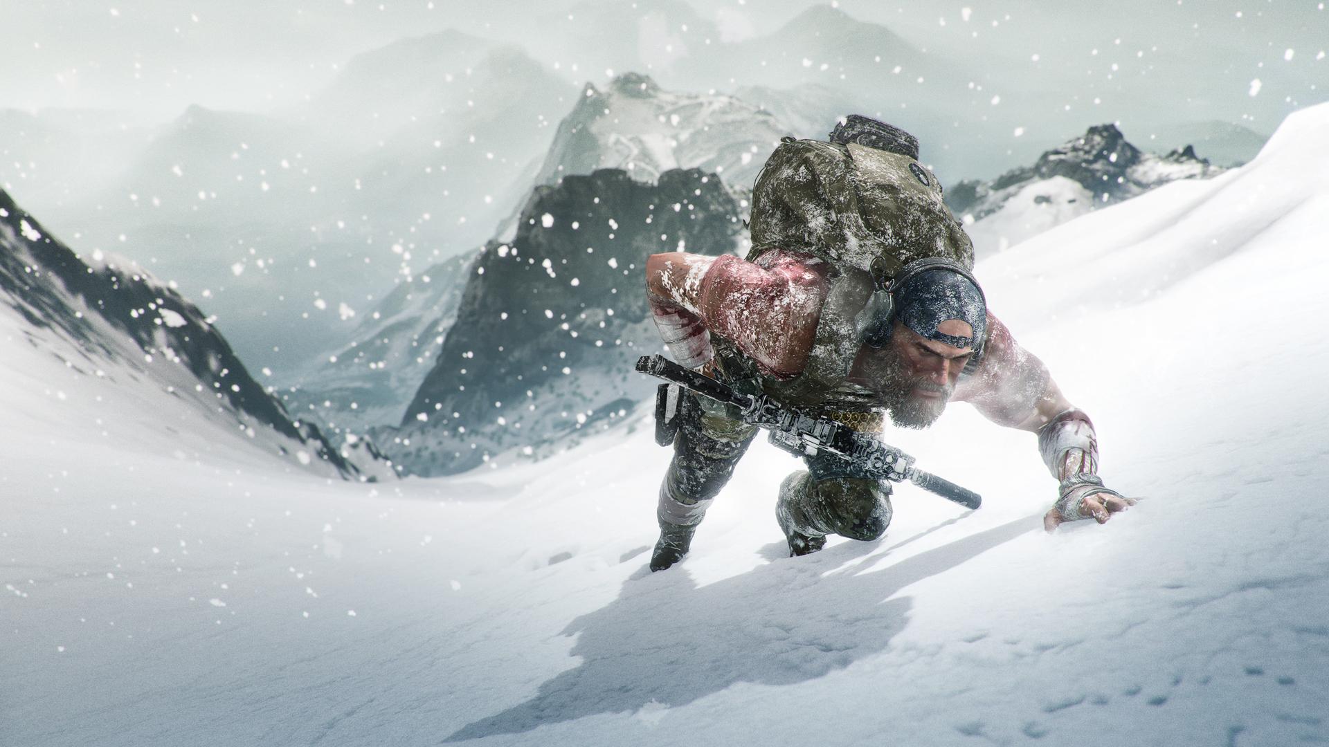 Ubisoft огласила список игр, о которых расскажет на E3, и намекнула на пару анонсов