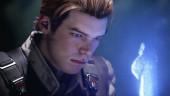 Расписание стримов EA Play 2019 — ждите геймплей SW Jedi: Fallen Order и информацию об Apex Legends