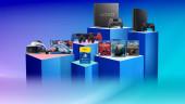 В июне PlayStation проведёт распродажу с щедрыми скидками на игры и устройства