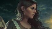 Трейлер «Женской доли» — последнего дополнения для Kingdom Come: Deliverance