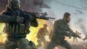 Утечка: следующая Call of Duty появится в октябре. Малюсенький отрывок из трейлера прилагается
