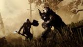 DLC Winds of Magic для Warhammer: Vermintide 2 выйдет в августе. Трейлер прилагается