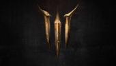 Авторы Divinity тизерят что-то на своём сайте — возможно, Original Sin III [или Baldur's Gate III; обновлено]