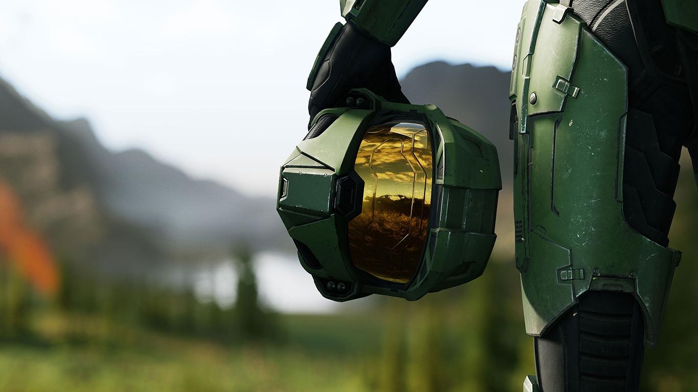 Официально: Xbox Game Pass запустится на PC. Игры Microsoft будут выходить в разных магазинах, включая Steam